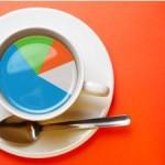 Herramientas gratuitas para analizar el tráfico web de tu competencia
