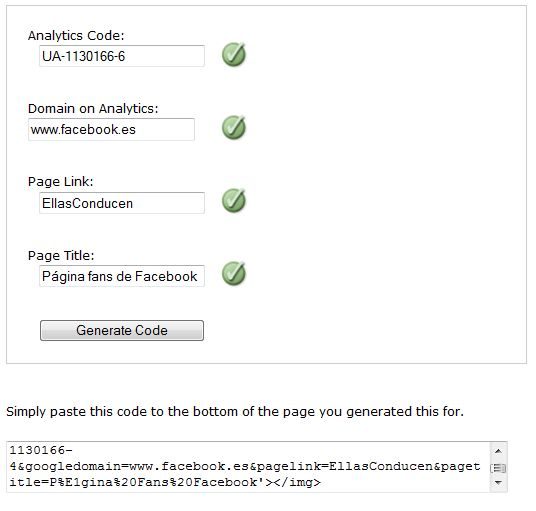analytics-pagina-facebook