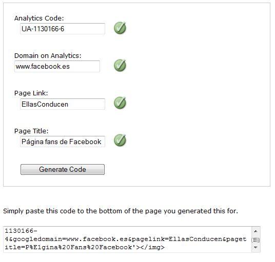 analytics-pagina-facebook