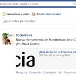 Cómo crear anuncios en Facebook Ads con botones de llamada a la acción