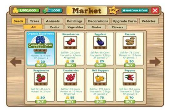 anuncio-productos-virtuales-facebook