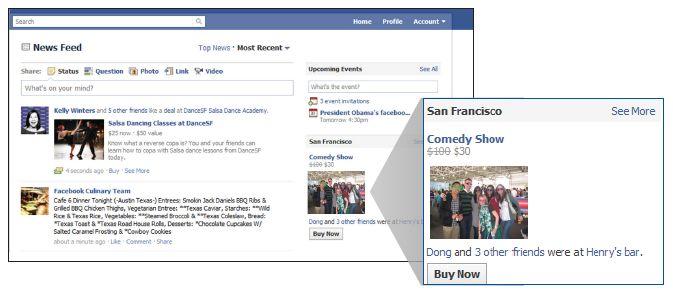 anuncios-facebook-deals