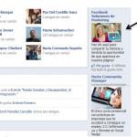 Estrategias para Usar con Éxito las Campañas de Facebook Ads en tu Empresa