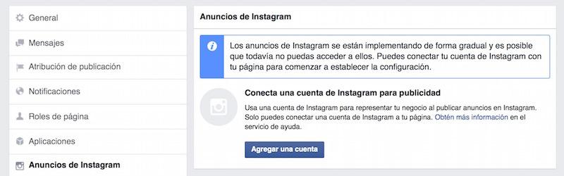 anuncios-instagram-1