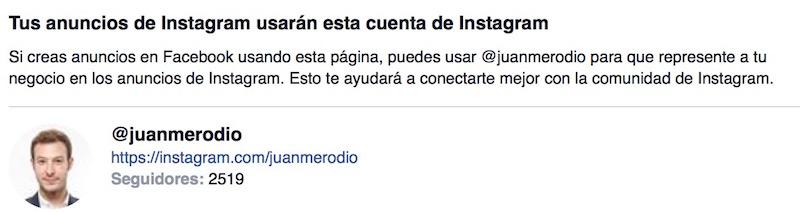 anuncios-instagram-2
