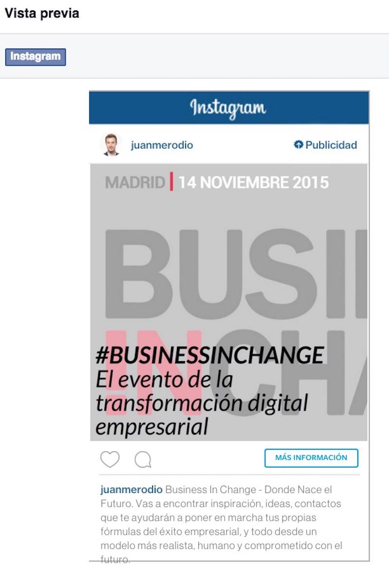 anuncios-instagram-4