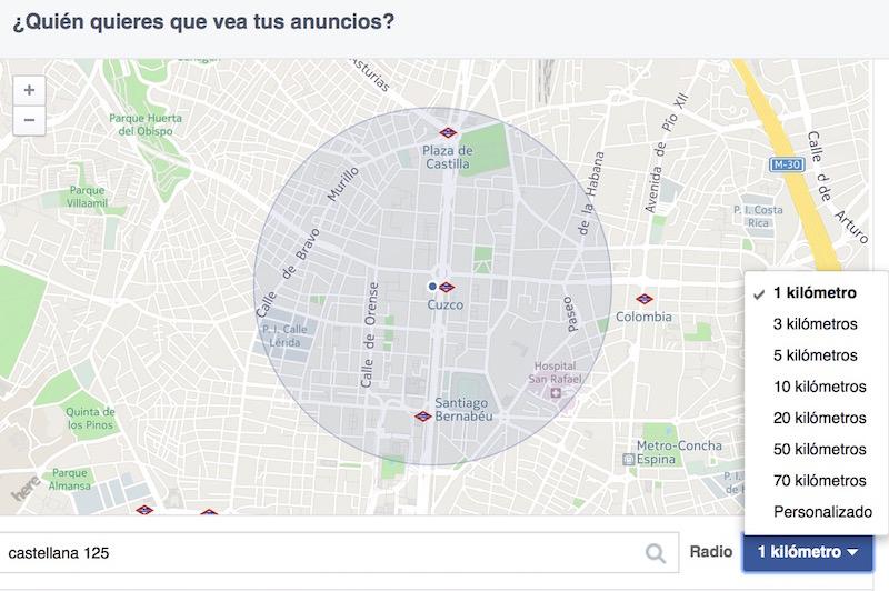 anuncios-local-facebook-3