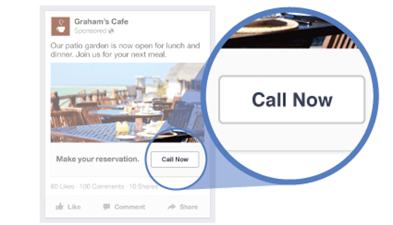 anuncios-local-facebook-4