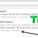 Facebook Está Probando Anuncios Patrocinados en su Buscador