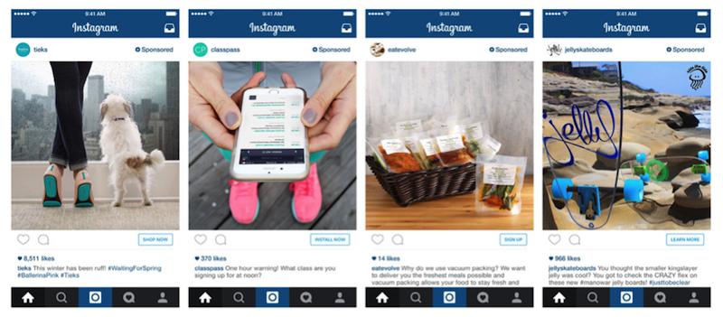 anuncios-publicidad-instagram