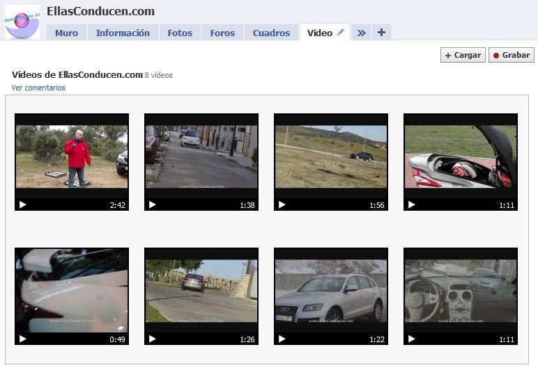 aplicacion-videos-facebook