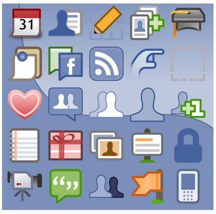 aplicaciones-facebook-empresas