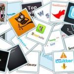 Descubre nuevas aplicaciones y funcionalidades de Twitter