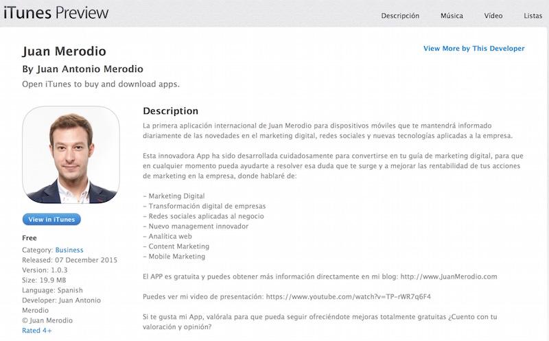 app-juan-merodio-apple-store