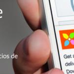 Audience network, usa Facebook para generar ingresos con tu App móvil