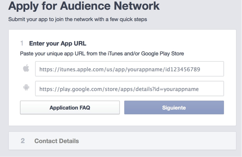 audience-network-facebook2