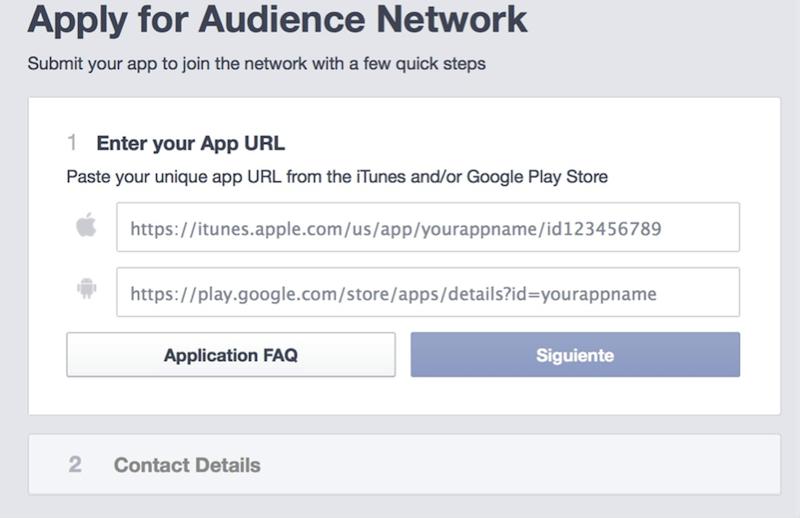 audience-network-facebook2