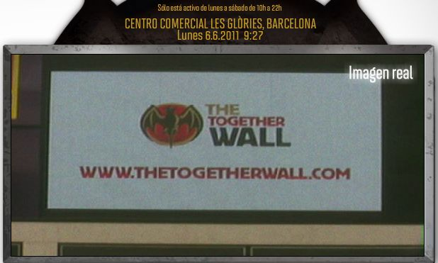 bacardi-togetherwall