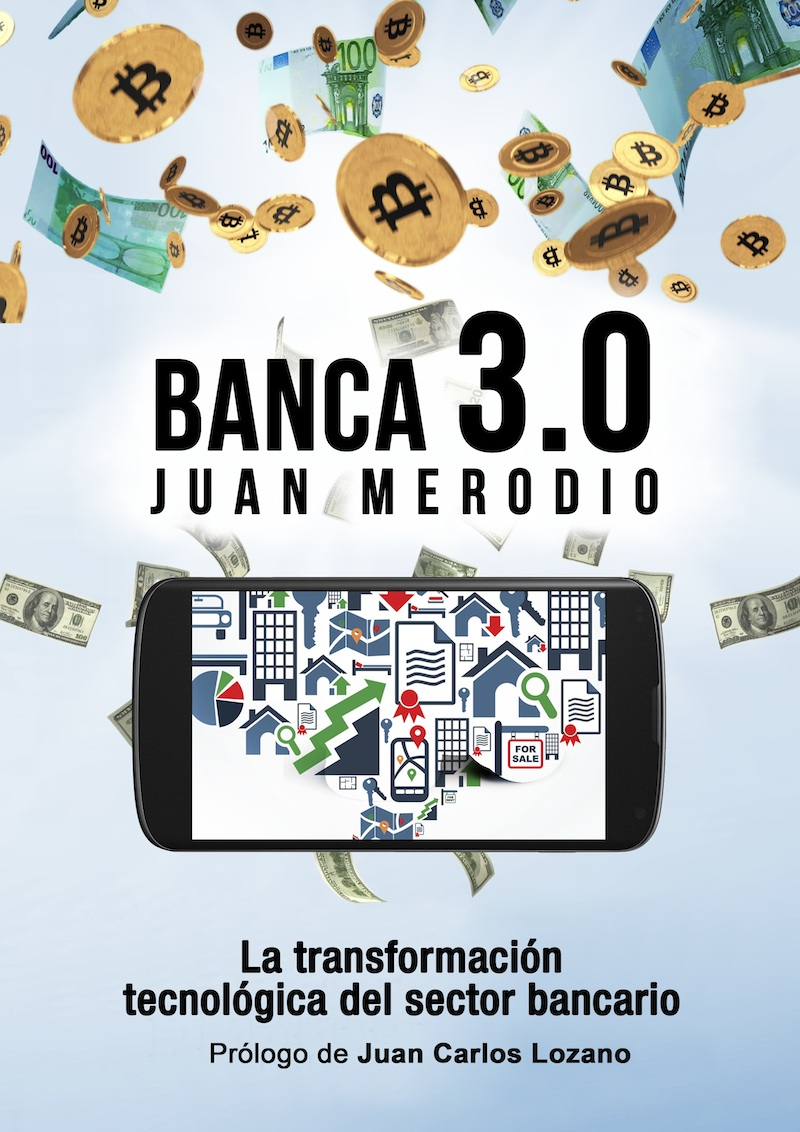 banca-digital-juan-merodio