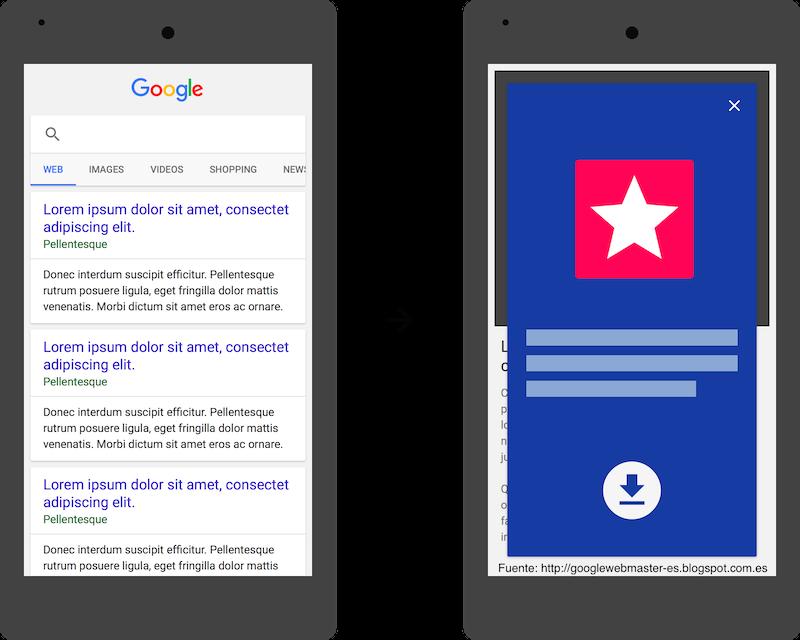banner-apps