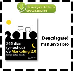 banner-libro-recopilatorio
