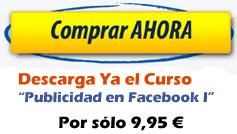 """Curso """"Publicidad en Facebook I: Cómo aprovechar Facebook Ads"""" - Juan Merodio"""