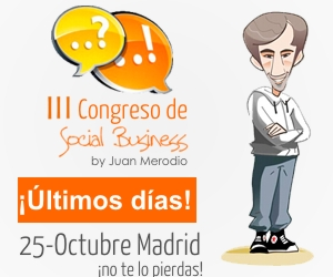 Maratón Social Business