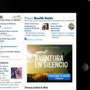 Cómo Crear Anuncios para Móviles en Google Adwords: Usos y Formatos - Juan Merodio
