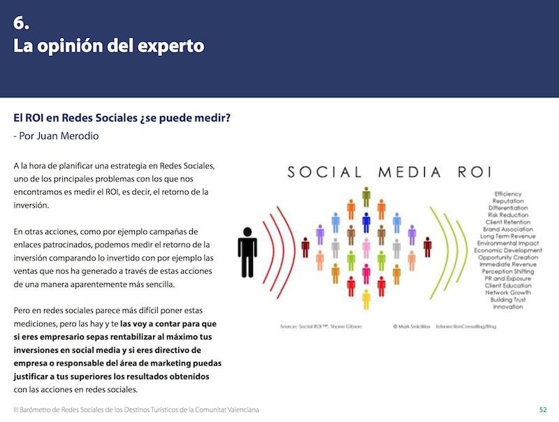 barometro-redes-sociales-turismo1