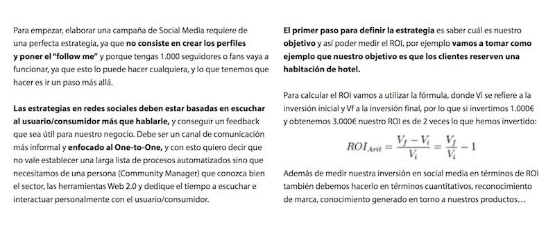 barometro-redes-sociales-turismo2