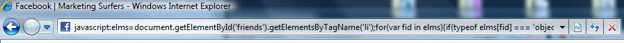 barra-navegador