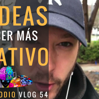 15 ideas para ser más creativo en Marketing