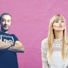 4 pasos y herramientas para escoger los mejores influencers para tu marca - Juan Merodio