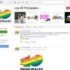 Google+ lanza las Páginas para Empresas - Juan Merodio