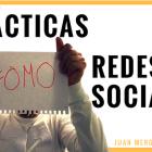 Cómo Destacar en Redes Sociales (La Técnica FOMO) - Juan Merodio