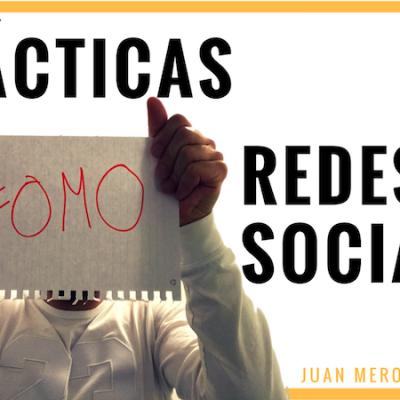 Cómo Destacar en Redes Sociales (La Técnica FOMO)