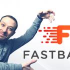 Captar Clientes en tu Web con Google Analytics Fastbase - Juan Merodio