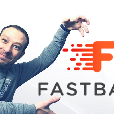 Captar Clientes en tu Web con Google Analytics Fastbase