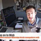 Novedades en Marketing Digital y Redes Sociales (Enero 2015) - Juan Merodio