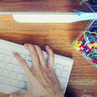 """Entrevista: """"El mundo digital como eje transversal en nuestras vidas"""" - Juan Merodio"""