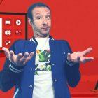 Nuevos suscriptores en tu canal de YouTube - Juan Merodio