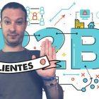 Captar clientes usando ficheros de empresas - Juan Merodio