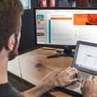 Paso a paso para crear una tienda online - Juan Merodio