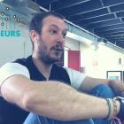 EMPRENDER negocios en INTERNET - Juan Merodio