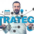 Estrategia Digital Posicionamiento en BUSCADORES vs Redes Sociales - Juan Merodio
