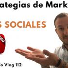 5 Consejos para Generar Conversaciones en Redes Sociales - Juan Merodio