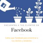 Cómo usar Facebook para encontrar a tus clientes y venderles - Juan Merodio