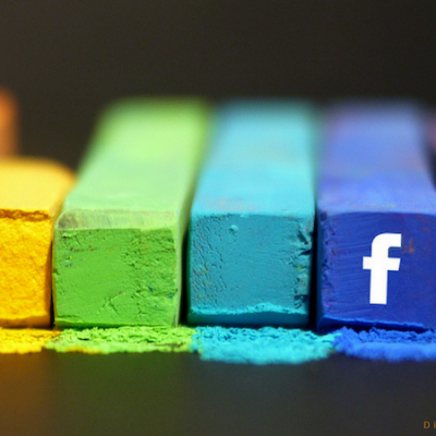 Cómo usar Facebook Analytics para medir tus resultados de marketing