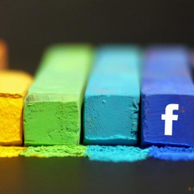 Cómo usar Facebook Analytics para medir tus resultados de marketing