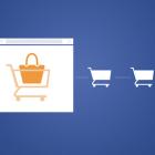 Facebook Cross-device reporting, informe para conocer en qué dispositivo se produjo la conversión - Juan Merodio